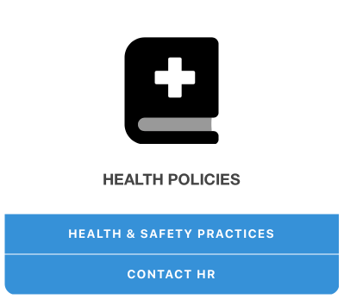 Healthcare & prevention