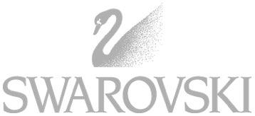 Svarosky