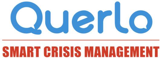 querlo smart crisis management