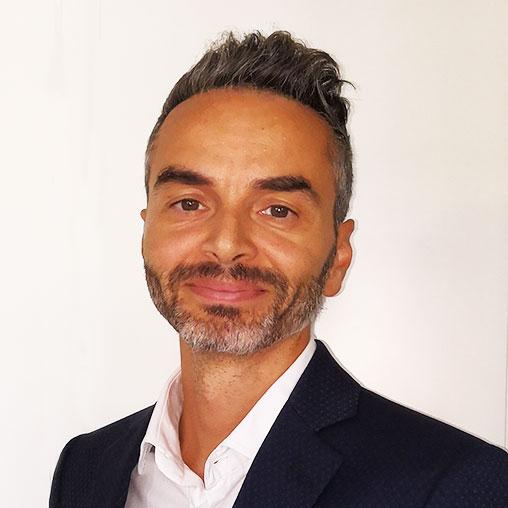 Lorenzo Meriggi