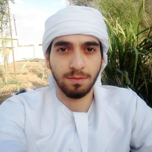 Mohammed Yaser